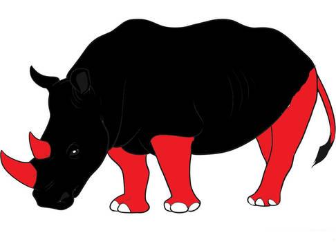 Bioage - Rhinoxeracarot