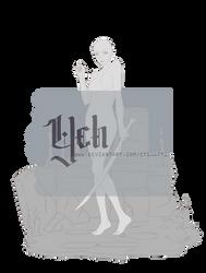 [Ych] OPEN- The Villan- by ItsNattie