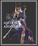 [CLOSED] Anubis design-