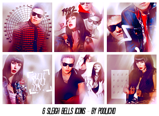 Master of Make-Believe {Omega's Gallery}  Sleigh_bells___icon_pack_by_poolichoo-d5aly13