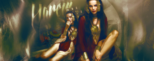 Master of Make-Believe {Omega's Gallery}  Harem___signature_by_poolichoo-d5b734e