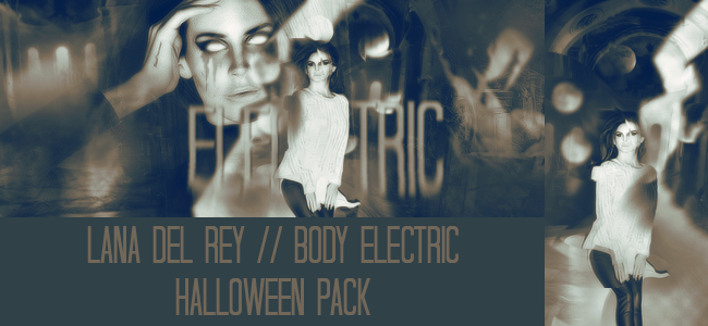 Master of Make-Believe {Omega's Gallery}  Body_electric____pack_by_poolichoo-d5j6olr