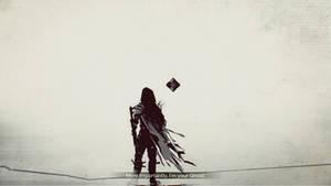 destiny screencap