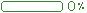 Green Progress Bar 0% - Free To Use by Bara-Cats
