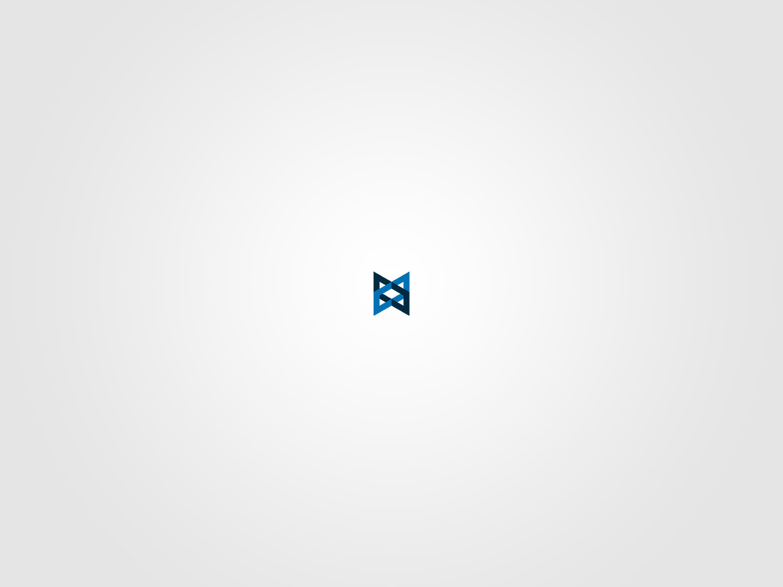 Minimal backbone js wallpaper by synetcon on deviantart for Deviantart minimal wallpaper