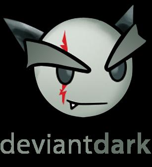 deviantdark's Profile Picture