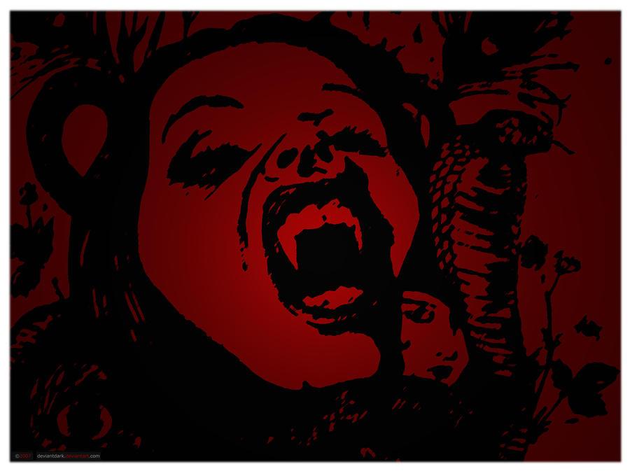 Vampyr by deviantdark