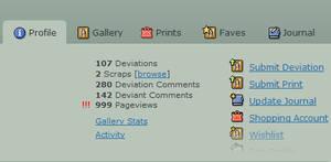 999 pageviews