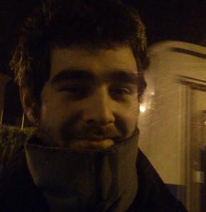 drake4's Profile Picture
