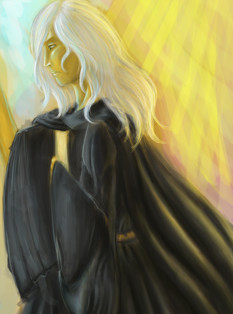 http://th04.deviantart.net/fs34/PRE/f/2008/300/4/1/WIP_Raistlin_by_Justraistlin.png
