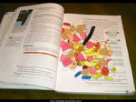 Sweet Study by diegodp