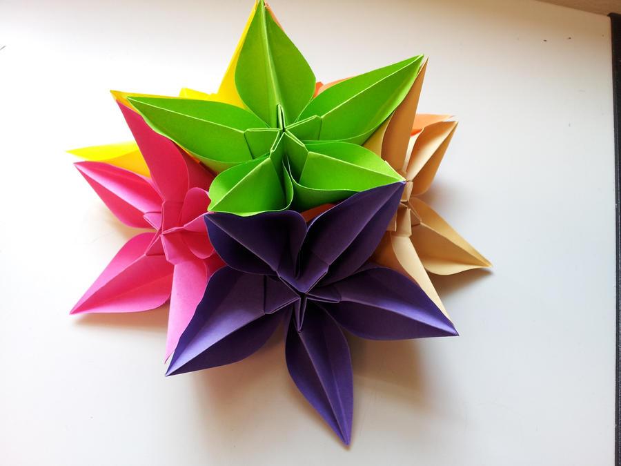 Carambola flower arrangement by nixgaunt on deviantart carambola flower arrangement by nixgaunt mightylinksfo