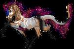 N4850 Oneiro - Mare - 5 Stars