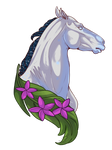 N4930 Aralim - Stallion
