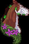N6322 Cyur - Stallion