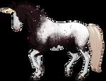Unicorn Adopt Auction {CLOSED}
