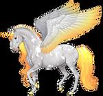 Alicorn Adopt Auction {CLOSED}