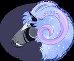 N5284 Ciemis - Stallion -  4 Star