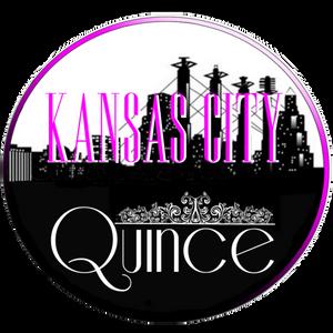 Kansas City Quince logo