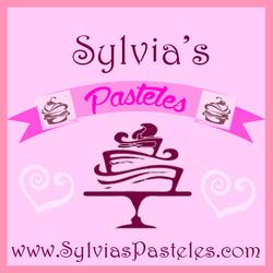 Sylvias-Pasteles