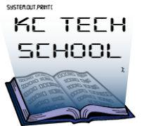 KC-Tech