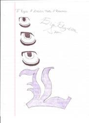 'L' Practice
