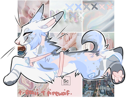 collab adopt auction open ! by pinewoIf