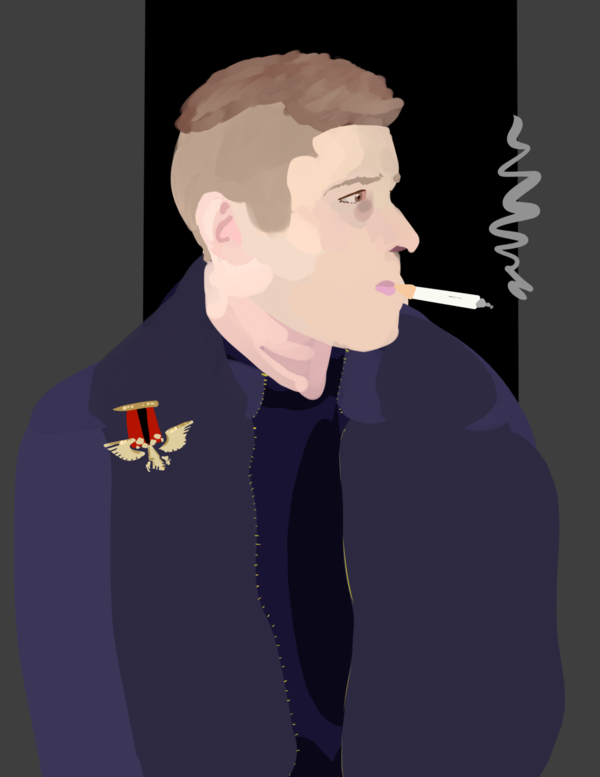 smoker_by_oathkeepercomic-d78sg3s.png