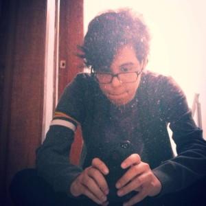 Heiin's Profile Picture
