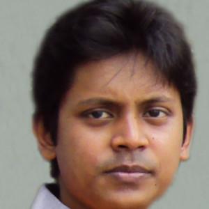 Opu007's Profile Picture