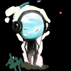 .:AquaHead:.