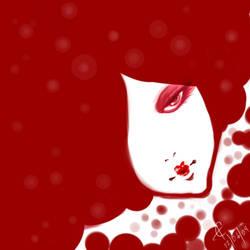 .:RedSnow:.