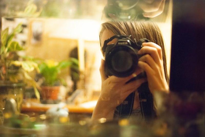 Kelshray-photo's Profile Picture