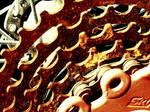 Precision in Rust