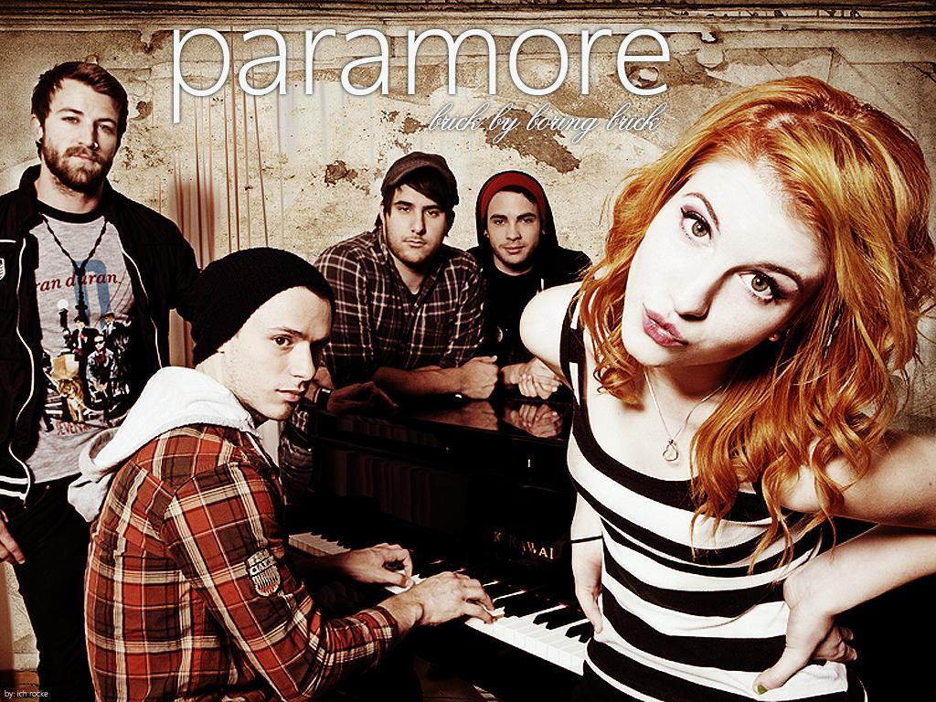 Paramore_Brick_By_Boring_Brick_by_ich_rocke.jpg