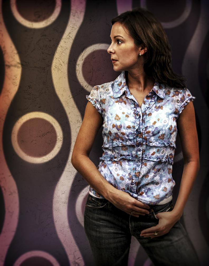 Fashionista 2 by Kiresiwel