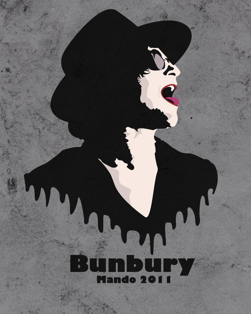 bunbury chat Singles bunbury - join the leader in online dating services and find a date today chat, voice recordings, matches and more join & find your love.