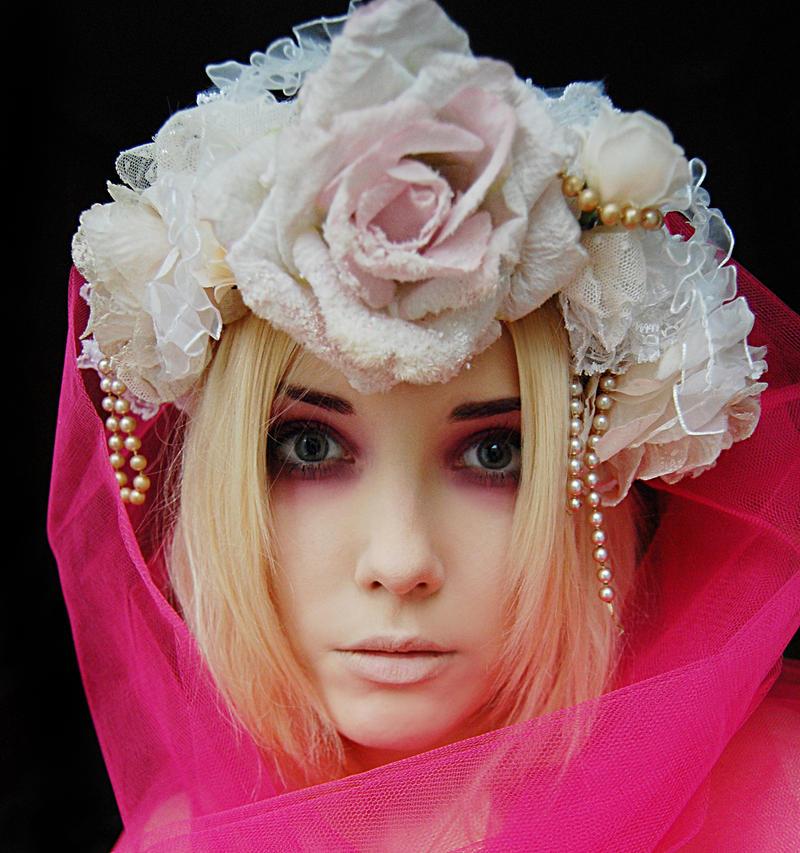 Helen-Stifler's Profile Picture