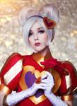 Heartseeker Orianna 2