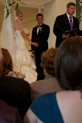 jennifer josh's wedding 20 by abroad-in-tokyo