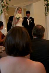jennifer josh's wedding 21 by abroad-in-tokyo