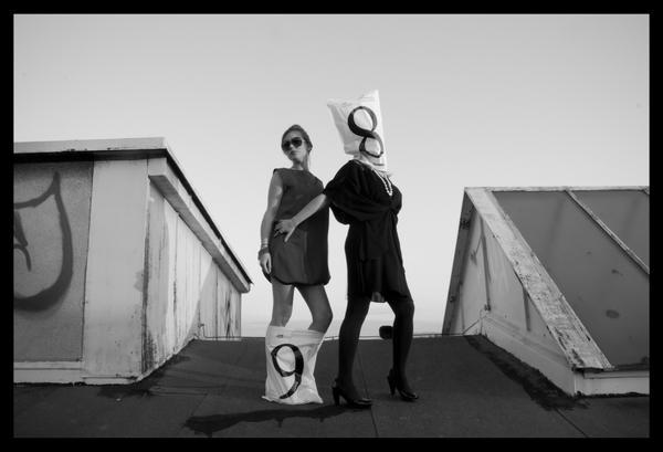 98 fashion by Dominique-Violoniste