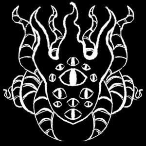 Destiny-Llama's Profile Picture
