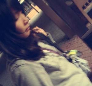 Ansei's Profile Picture
