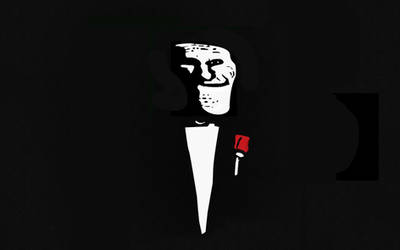 Trollge: The Godfather
