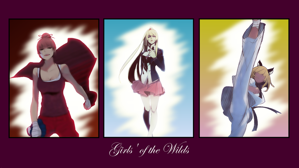 [Resim: girls_of_the_wilds_wallpaper_2_by_ambien...5msxez.png]