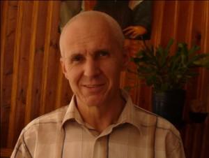 IValerii's Profile Picture