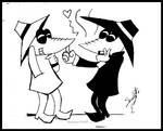 spy_vs_spy_caress