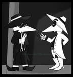 spy_vs_spy_night