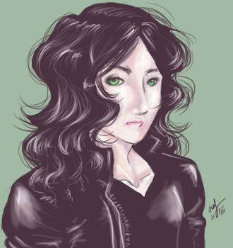 Andrea by lucifer-cry